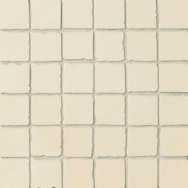 Beige Mosaik Fliser : Supreme Beige NB  Klassisk  Ceramicas AS